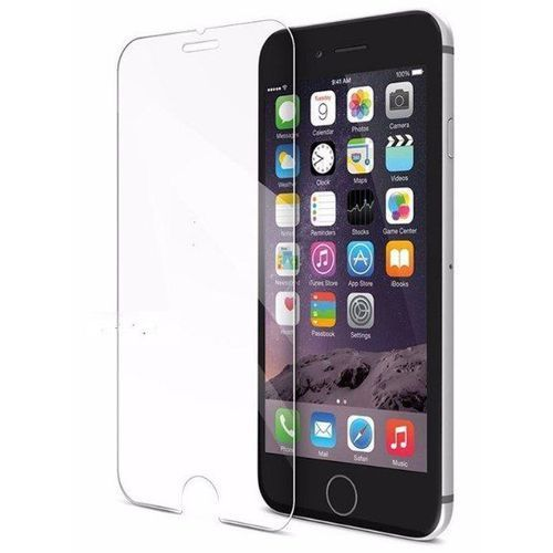 Szkło ochronne Perfect Glass Apple iPhone 7 Plus / iPhone 8 Plus