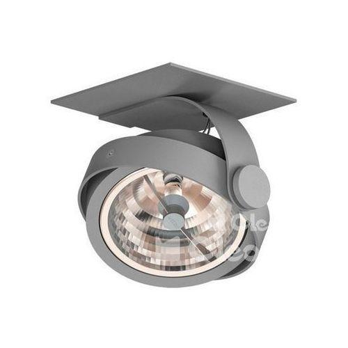 reflektorek wpustowy BETA M2Ah QR111, CLEONI T025M2Ah+