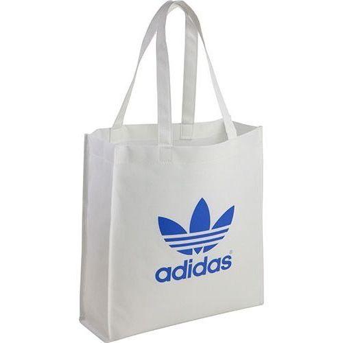 ADIDAS eko torba torby 5 NAJLEPSZYCH KOLORÓW