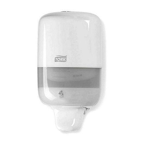 Dozownik do mydła w płynie mini marki Tork