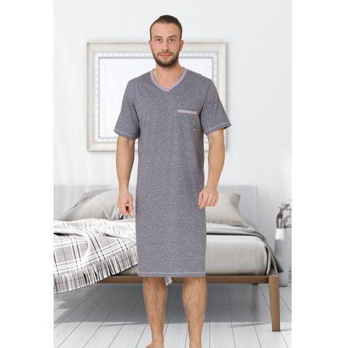 Koszula Nocna Męska Baltazar 609