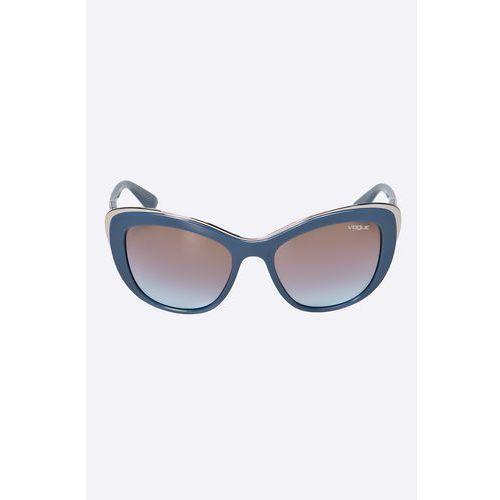 - okulary vo5054s marki Vogue eyewear