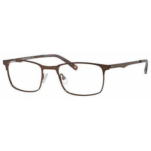 Okulary korekcyjne  easton 0jys/00 wyprodukowany przez Banana republic