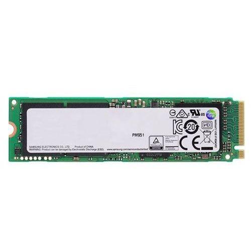 Dysk SSD Samsung 128 GB M.2 - MZVPW128HEGM-00000 Darmowy odbiór w 20 miastach!