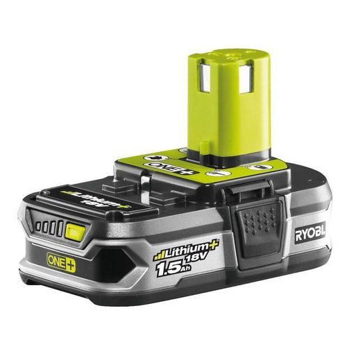 Akumulator RYOBI RB18L15 One+ (4892210124081)