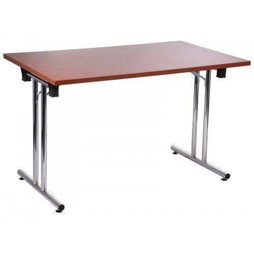 Stema - sc Stelaż składany stołu lub biurka - chromowany. dostępny w dwóch wymiarach. (sc921/ch)