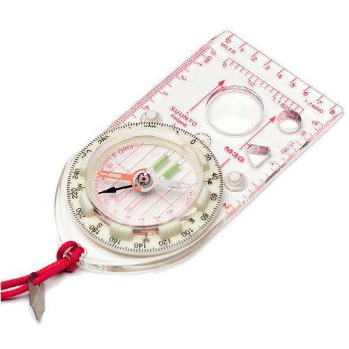 Kompas Suunto M-3 Globalny