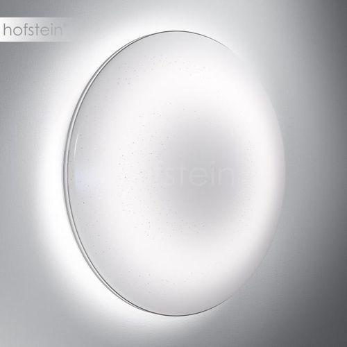 Silara Sparkle - ściemniana lampa sufitowa LED