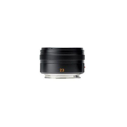 Leica 23mm f/2.0 summicron-t asph