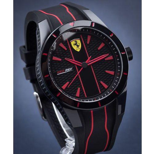 Ferrari 830481