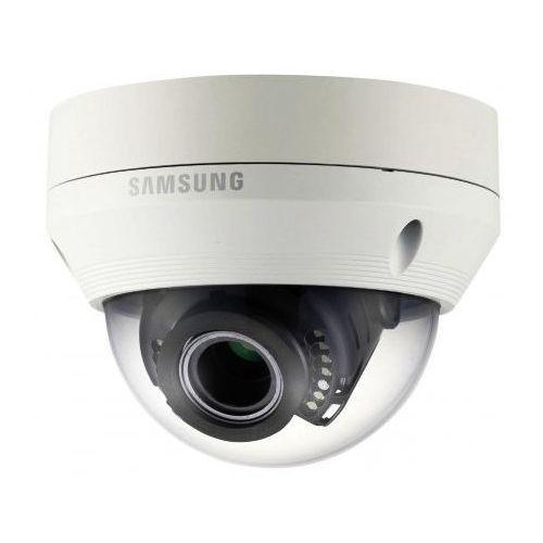 Kamera Samsung SCV-6023R - oferta (d5c1d5a1ef030775)