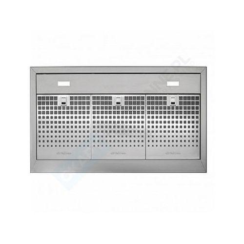 Falmec Filtr metalowy air 101078701 wyspowy - największy wybór - 14 dni na zwrot - pomoc: +48 13 49 27 557