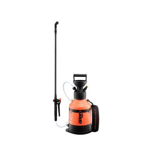 Opryskiwacz ciśnieniowy 3 l ORION KWAZAR (5904447001581)