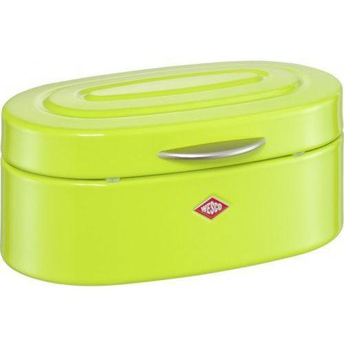 Wesco mini elly pojemnik zielony 22,5 cm