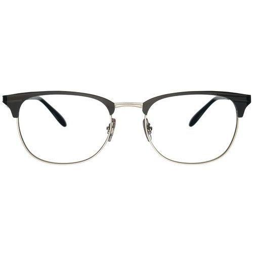 Ray-Ban RX 6346 2861 Okulary korekcyjne + Darmowa Dostawa i Zwrot (okulary korekcyjne)