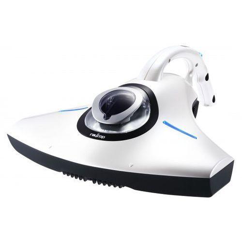 Raycop antybakteryjny czyszczący uvc rs300 biały (8809248468380)
