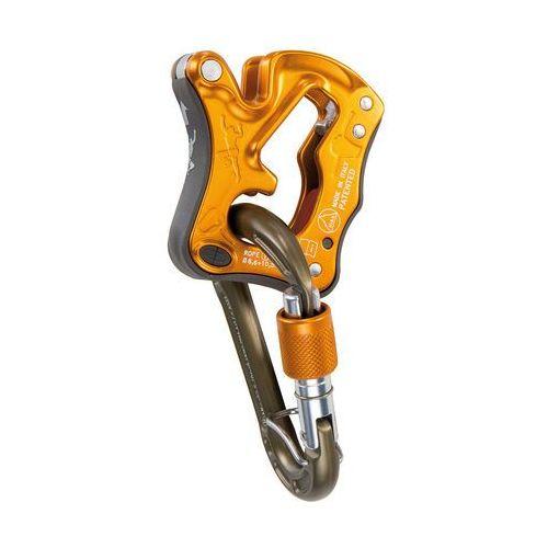 Climbing technology Zestaw asekuracyjny click up kit (8056734832518)
