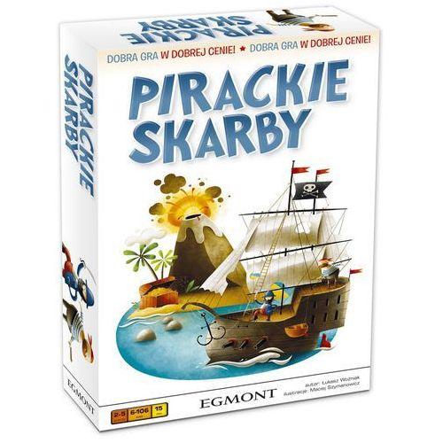 Egmont Pirackie skarby (5908215003890)