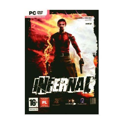 Infernal z kategorii [gry PC]