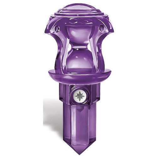 Skylanders pułapka magic trap hourglass marki Activision