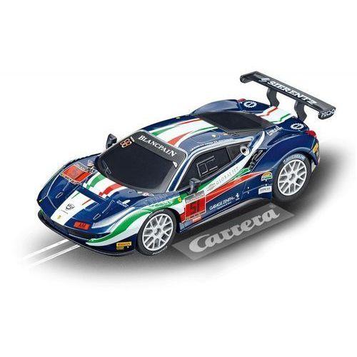 Auto go!!! ferrari 48 8 gt3 af corse, no. 51 marki Carrera