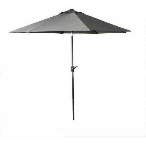 Hecht czechy Hecht shadow parasol ogrodowy meble ogrodowe - ewimax oficjalny dystrybutor - autoryzowany dealer hecht