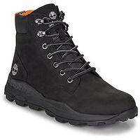 Trampki wysokie brooklyn 6'' boot marki Timberland