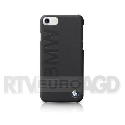 BMW BMHCP7LLSB iPhone 7 Plus (czarny) - sprawdź w wybranym sklepie