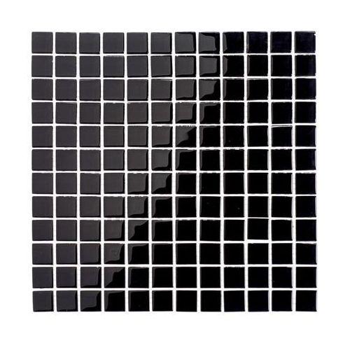 Mozaika BASIC ARTENS (3276005099845)