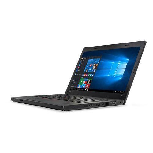 Lenovo ThinkPad 20J4000NPB