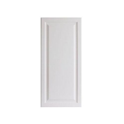 Delinia Front louvre biały f60/152 (5901171217974)