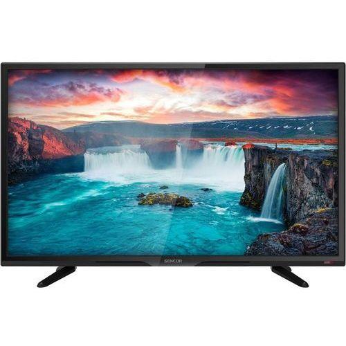 TV LED Sencor SLE 2468