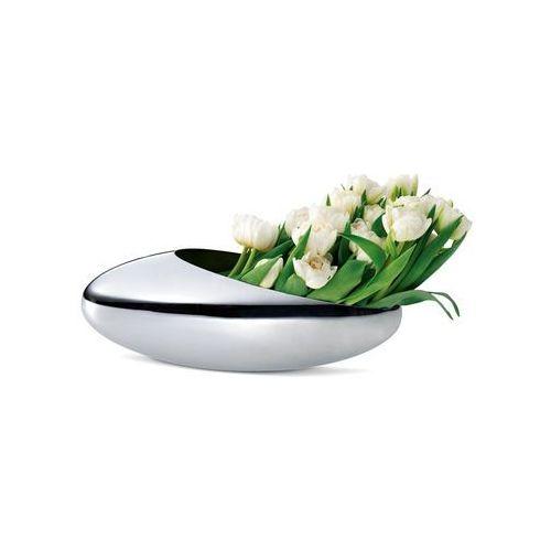 Philippi Wazon tulipan cocoon