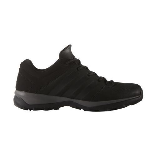 Adidas Buty daroga plus lea b27271