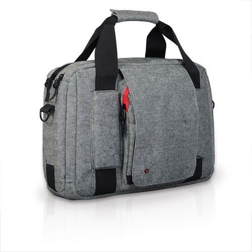 Torba Topgal EFI 410 P - Dark Grey (8592571004638)
