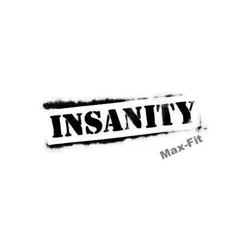 Insanity marki Beachb