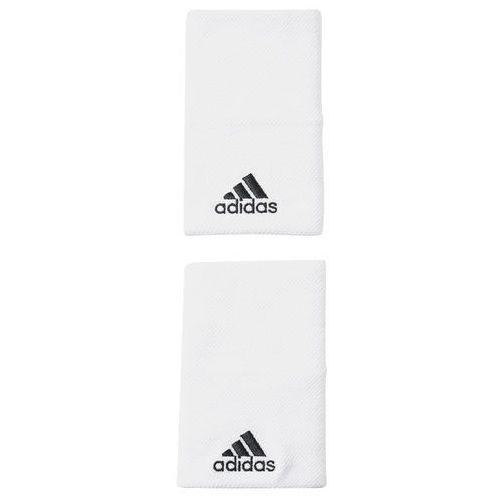 Adidas  tennis wristband white