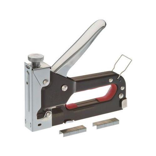 Zszywacz ręczny METALOWY TYP 53 4-14 mm C 11407424