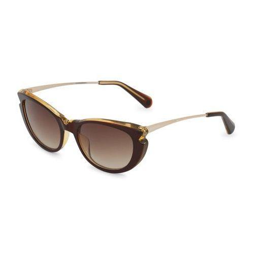 okulary przeciwsłoneczne bl2023bbalmain okulary przeciwsłoneczne marki Balmain
