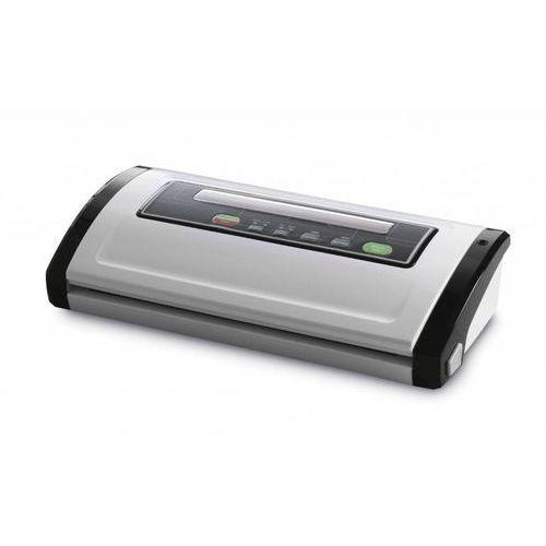 Pakowarka próżniowa eco fresh budget line | listwowa | 380x180x(h)80 mm | 130 w marki Hendi