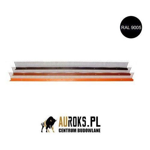 Krono - plast Grzebień okapowy gop 1-2 krono-plast