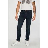- jeansy twister marki Blend