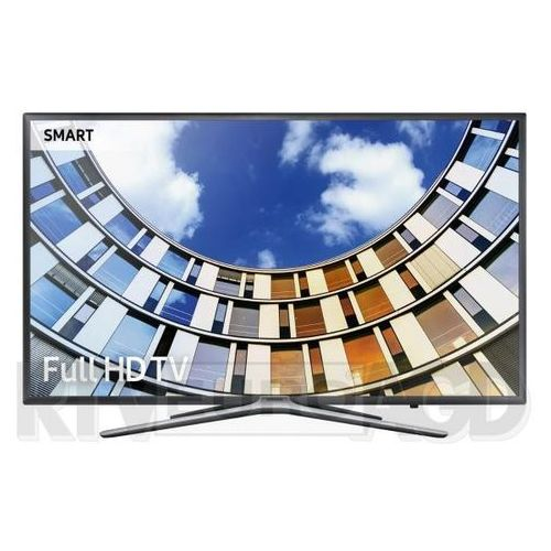 TV LED Samsung UE32M5622