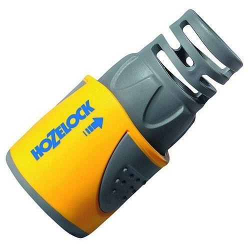 Hozelock końcówka uniwersalna soft touch1/2'' (5010646051880)