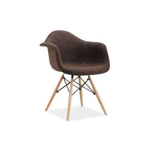 Krzesło Bono, kolor Krzesło