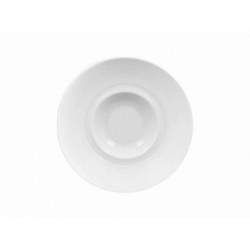 Rak Talerz głęboki gourmet 26 cm evolution (6294009468785)