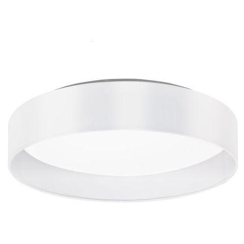 Eglo 31621 - LED plafon MASERLO 1xLED/18W/230V (9002759316211)
