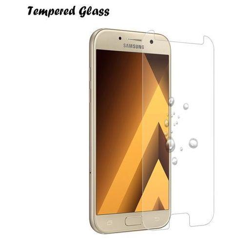 Tempered Glass Szkło Hartowane Samsung Galaxy A3 2017 a320, tempered_a320