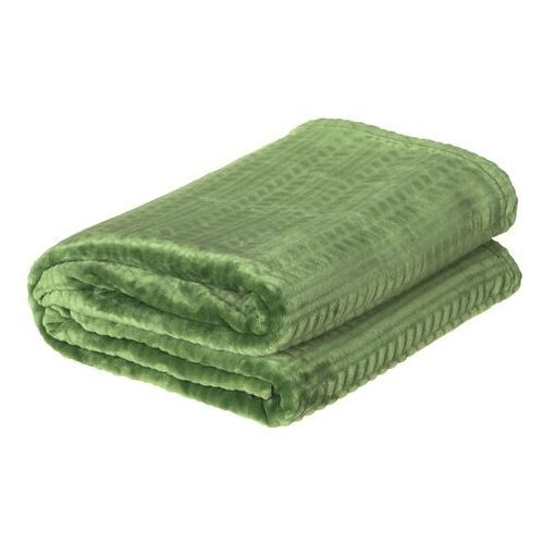 Pled DABY zielony 150 x 200 cm (5901443112440)