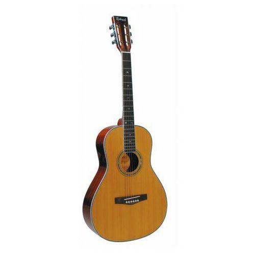 Richwood rv-70-nt gitara akustyczna